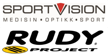 Sportvision/Rudy